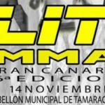 Cartel Elite MMA VI