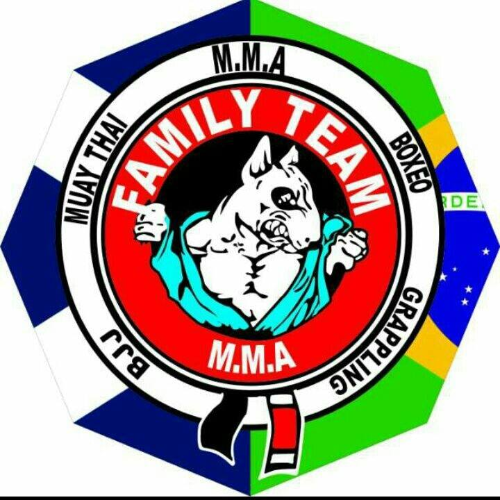 family team tenerife