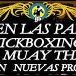 II Open Las Palmas, Nuevas Promesas