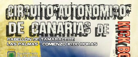Circuito-Autonomico-2016 recortada