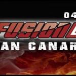Enfusion Live Gran Canaria