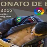 Grandes resultados para Canarias en los campeonatos FEL