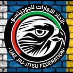 Un gran número de competidores canarios en el Spain National Pro UAE JJ