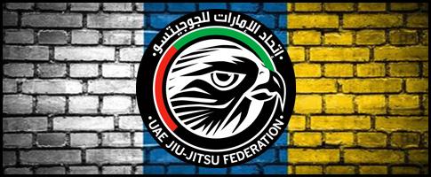 canarios en UAE JJ