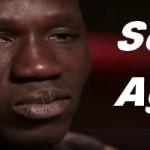 Informe Robinson: Chico Sabio, con Selen Agudi