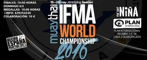 campeonato ifma 2016 portada