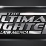 Varios canarios en las pruebas de TUF latinoamerica 3