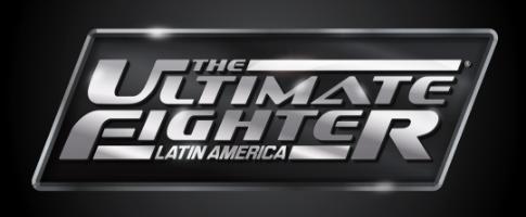tuf latinoamerica portada