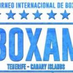 Finales Boxam