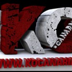 ¿Quieres formar parte del equipo de KO Canarias?