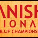 Grandes resultados para Canarias en el SPANISH NATIONAL IBJJF