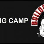 Training Camp en Bulldog GYM