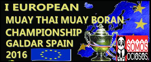 i-european-muay-thai-boran-championship-galdar-portada