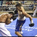 """Fotos campeonato Canarias profesional Jacobo """"Caco"""""""