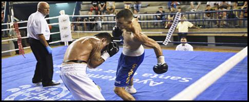 fotos campeonato canarias profesional caco