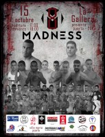 madnes-8