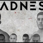 Cartel Madness 8