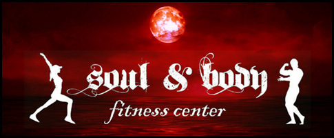 soul-body