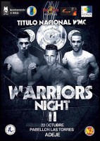 warrirors-night-ii