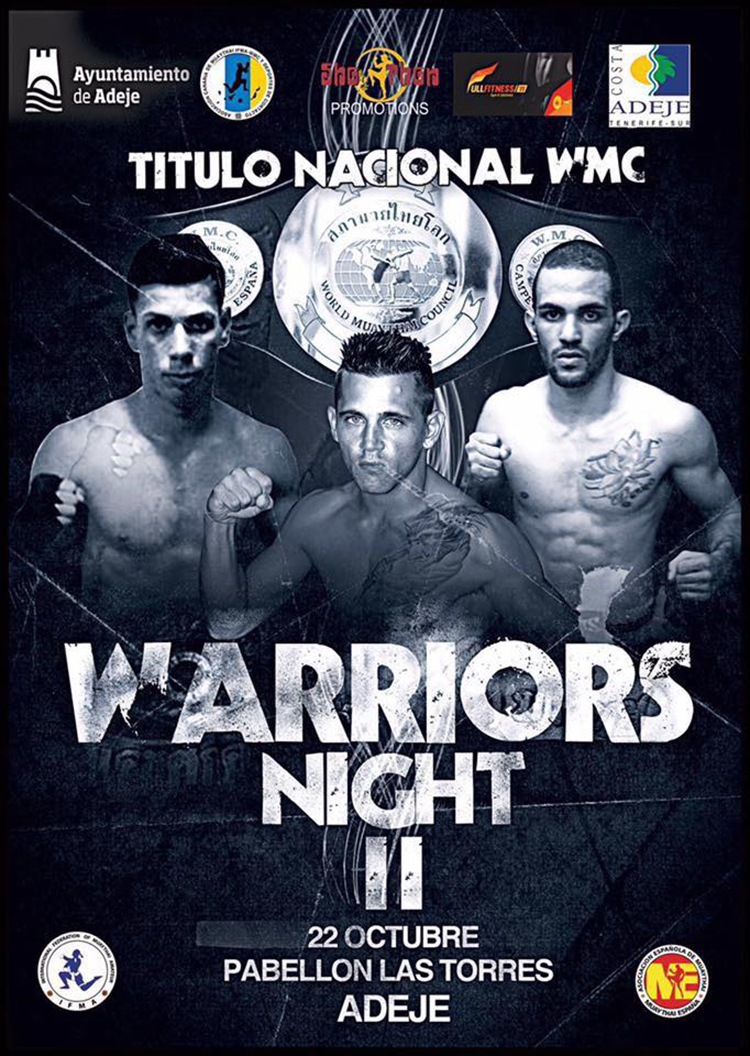 warrirors-night-ii