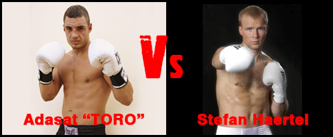 adasat-vs-stefan-haertel