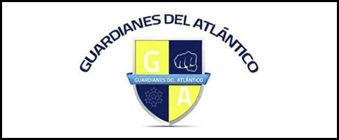 guardianes-del-atlantico