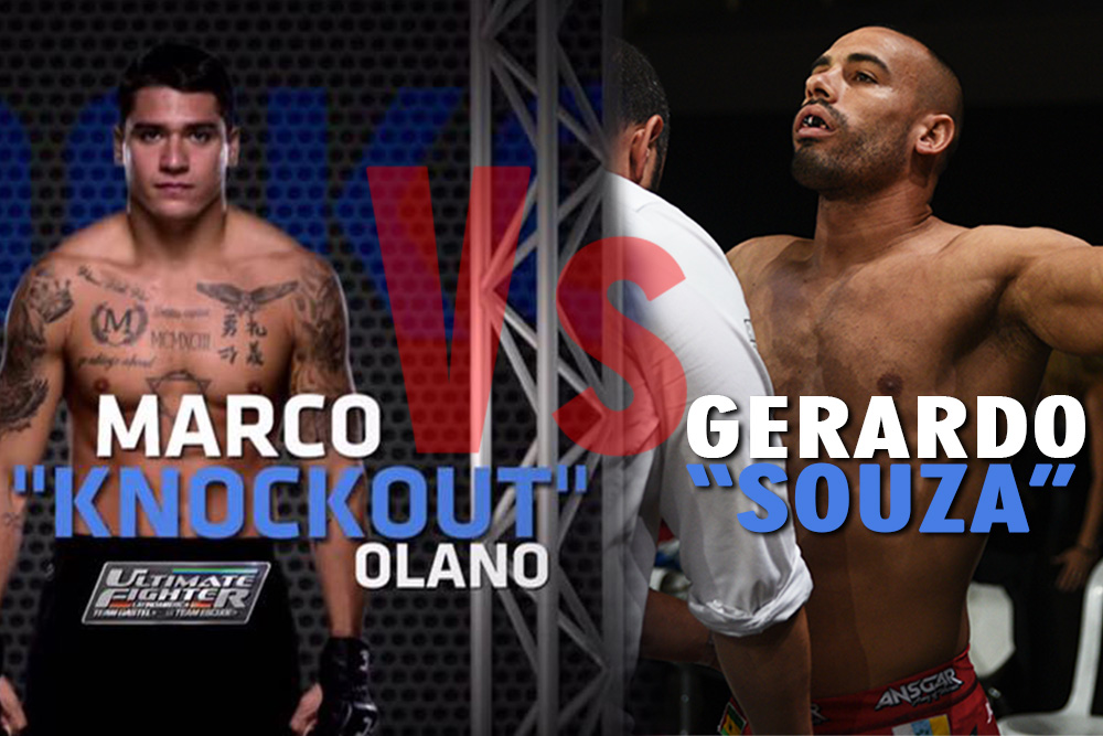 marco-knockout-vs-gerardo-souza