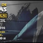 Campeonato Canarias provincial de Las Palmas