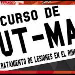 Curso Cut-Man