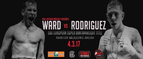 ward_vs_rodriguez_portada