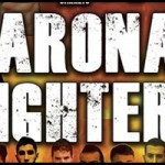 Cartel Arona Fighters