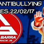 Curso antibullying