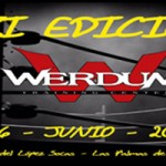 III Edición Boxeo Werdum Training Center