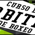 Curso árbitro Boxeo