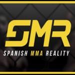 3 canarios en el primer reality de MMA español