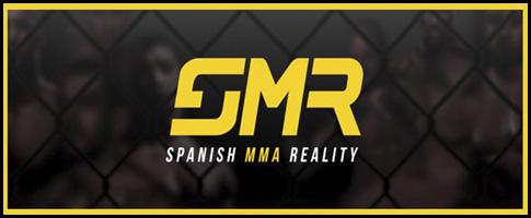spanish MMA reality