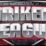 Más combates Streaker League