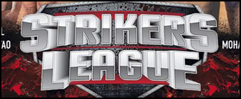 streaker league