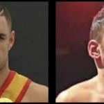 Adasat luchará por el título WBC Mediterraneo