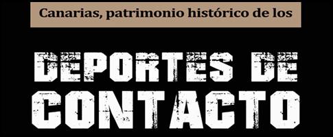 libro deportes de contacto