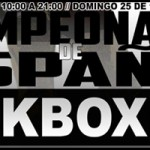 Campeonato España Kickboxing