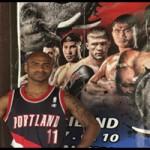 Elam Ngor luchará en Thailandia