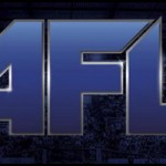 AFL 15 Gran Canaria