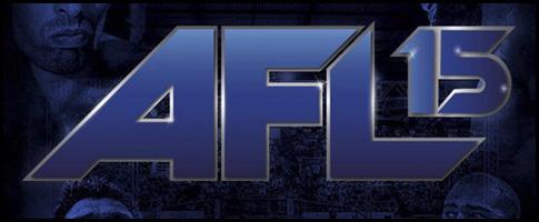 AFL 15
