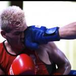 Fotos Boxing Night