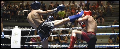 fotos campeonato europa 1ª parte amateurs