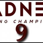 Madness 9