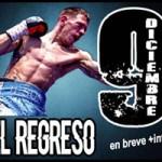 Vuelve Cristian Rodríguez