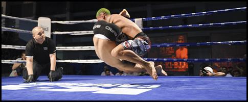 ,,a-k1-kickboxing