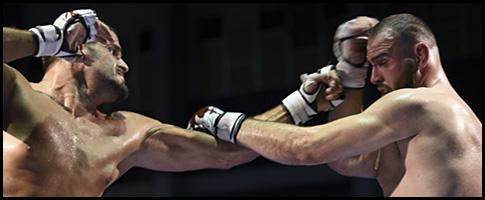 resultados velada mma-k1-kickboxing